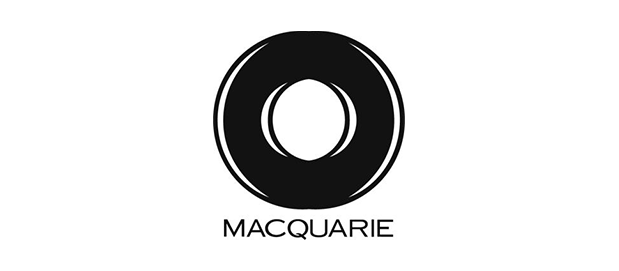 Macquarie resized