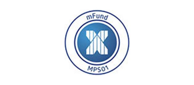 Mfund resized