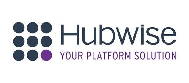 Hubwise