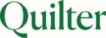 Quilter logo green cmyk resize 3