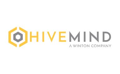 Hivemind Logo 385 X 240Px