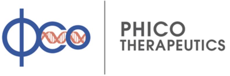 Phico Logo