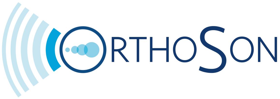 Orthoson logo 1