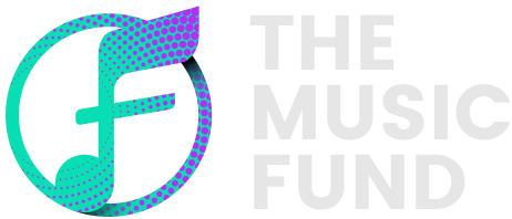 The music fund new