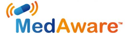 Logo medaware resize
